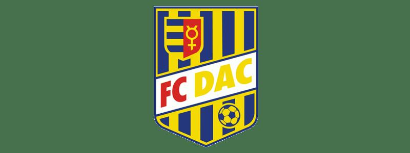 Dunajska Streda FC DAC 1904