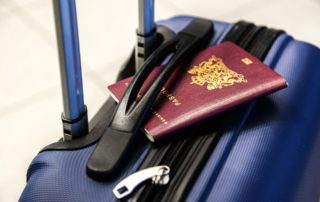 Belarus Has Established a Visa-Free Entry