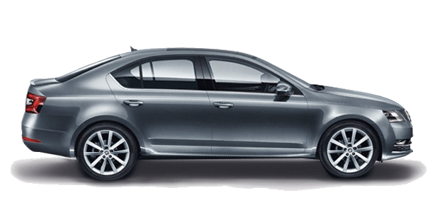 Book Minsk Airport Transfer by Standard Class