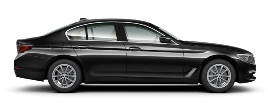 Book Minsk Airport Transfer by Premium Class