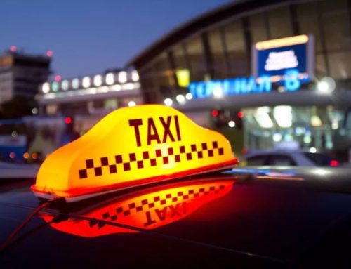 Minsk Airport Taxi Services. Taxi in Minsk