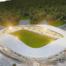 Borisov Arena Stadium