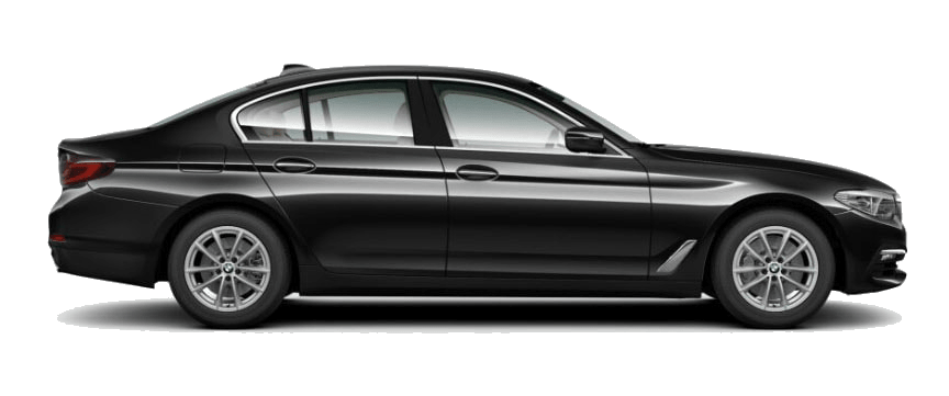 Book Minsk Airport Transfer by Business Class