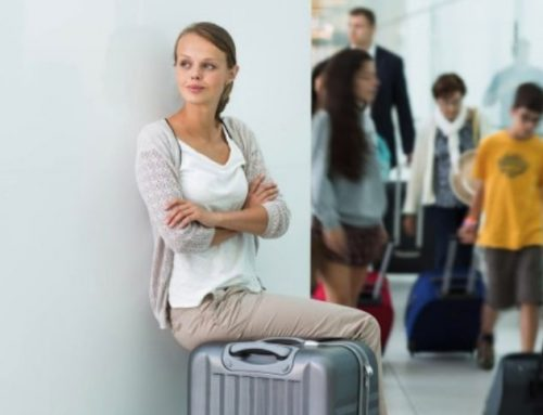 New Service for Late Passengers at Minsk Airport