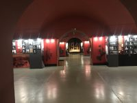 Brest Fortress Gallery